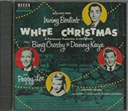 Best Selections From Irving Berlin