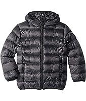 Extra Lightweight Packable Down Puffer Jacket (Toddler/Little Kids/Big Kids)