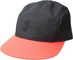 Under Armour - X-Level Duck Bill Cap (Little Kids/Big Kids)