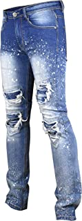 Best kanye west jeans brand Reviews