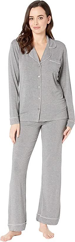 Lenon Long Sleeve Sleep Set