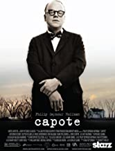 making a capote