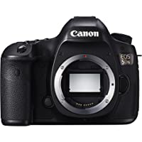 Deals on Canon EOS 5DS Digital SLR Camera