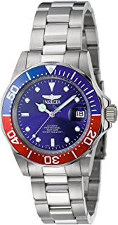 Invicta 5053 Watch Men's Pro Diver Collection Automatic