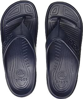 crocs Men's Baya Flip-Flops