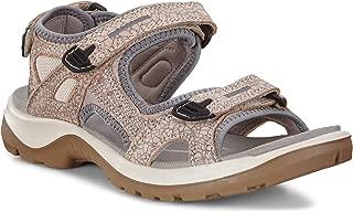 original marine sandals
