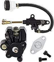 Best yamaha rear brake caliper Reviews