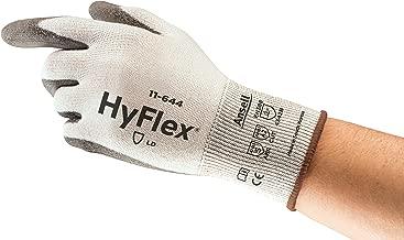 Best hyflex gloves 11-644 Reviews