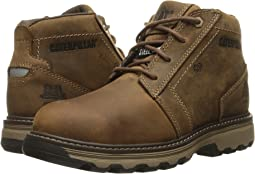 Caterpillar Parker ESD Steel Toe