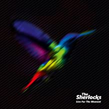 Best the sherlocks live for the moment Reviews