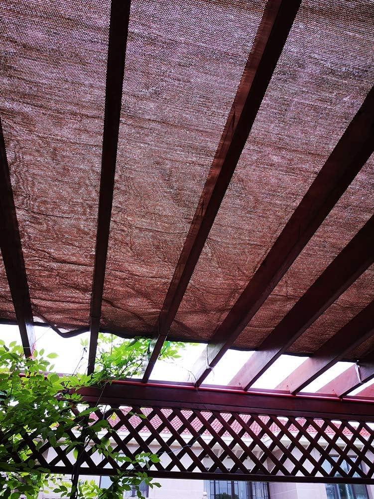Tela de sombra 90% Red Resistente A Los Rayos UV para Planta ...