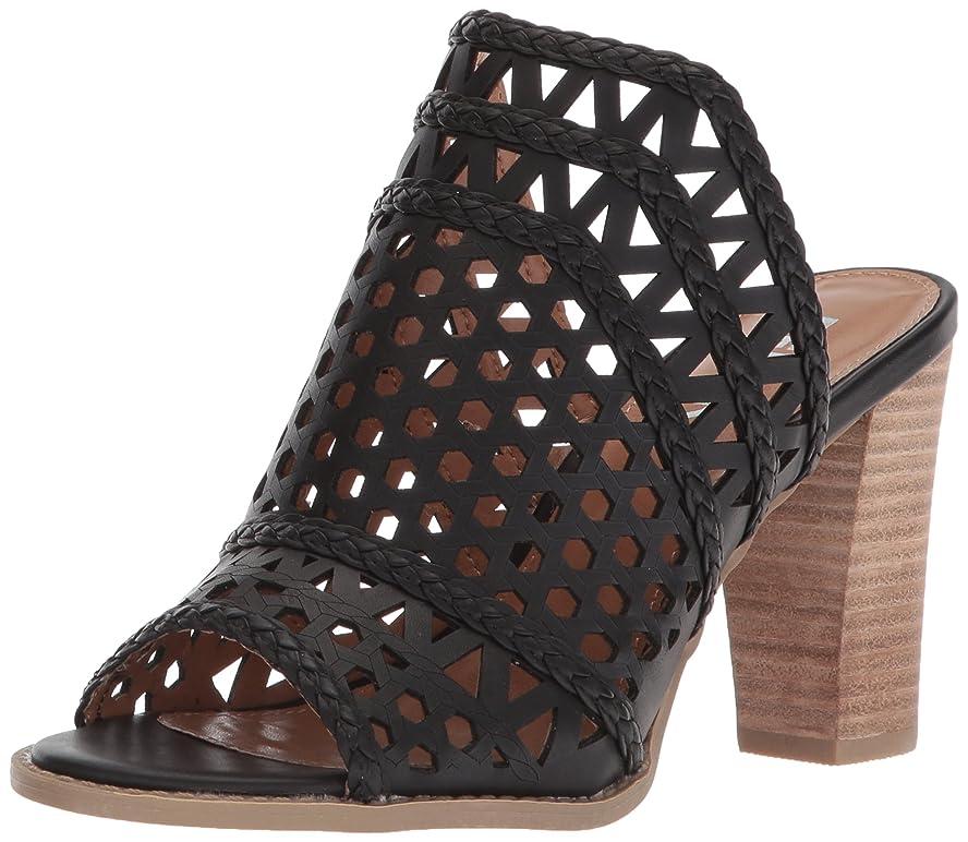 シャックルマイクロ水族館[Report] Women's Ryder Ankle Boot [並行輸入品]