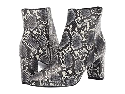 Nine West Trin Bootie (Roccia) Women