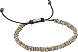 Scotch & Soda - Gentleman's Bracelet