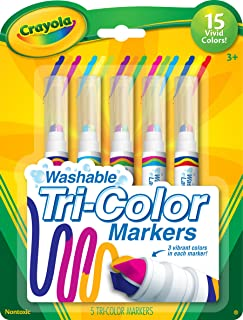 Best crayola new products Reviews