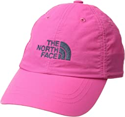 The North Face Kids Youth Horizon Hat