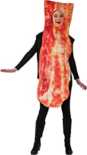 Rubie's Bacon Costume