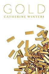 Gold (Josephine Book 3) Kindle Edition