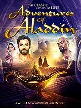 sultan full movie online free