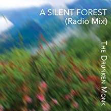 A Silent Forest