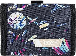 Amazon.es: Roxy - Carteras y monederos / Accesorios: Equipaje