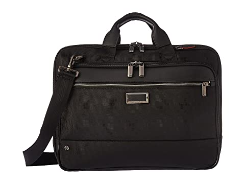 amp; Briggs Riley Brief Black Medium work amp; AHzqxP