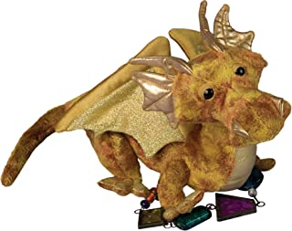 dragon 88 gold