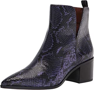 حذاء دارونا الغربي للنساء من فرانكو سارتو