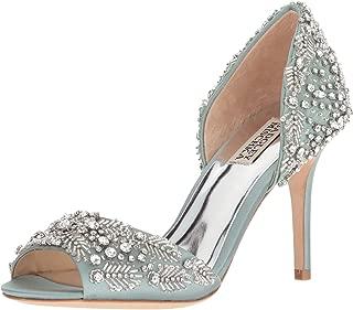 Badgley Mischka Women's Shaina Shoe