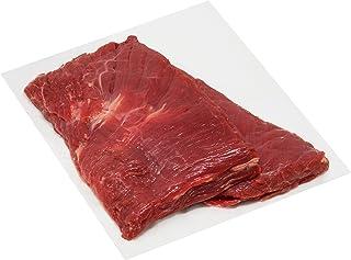 Australian Grass Fed Beef Flank Steak, 500g (Halal) - Chilled