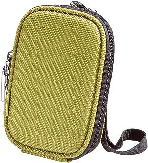 Suchergebnis Auf Für Taschen Für Kompaktkameras Vivanco Kompaktkamera Taschen Kamera Taschen Elektronik Foto