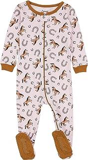 dd874e008 Amazon.ca  Leveret  Clothing   Accessories