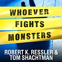 Best those who fight monsters Reviews