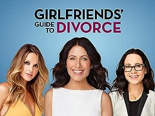 Girlfriends' Guide to Divorce, Season 1