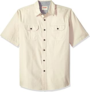 cotton cargo shirts