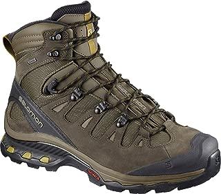 Salomon Quest 4d 3 Gtx Hiking Boots Men's