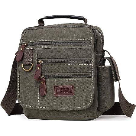 Simple Tote Bags For Women Handle Satchel Boys Shoulder Bag Purse Messenger Bags Diy Tote Bag Romantic Hope Ribbon Wishing Star Printing Tote Bag Travel