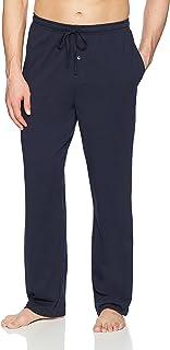 Amazon Essentials MAE90001SP18 Pantalon de Pyjama en Tricot - Homme