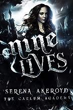 Best nine lives book Reviews
