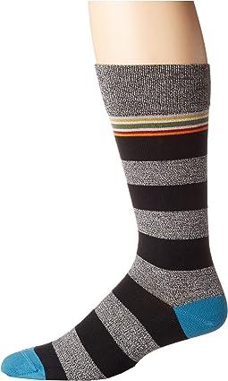 Twist Sock