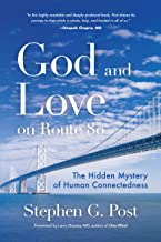 Best the mystery of god's love Reviews