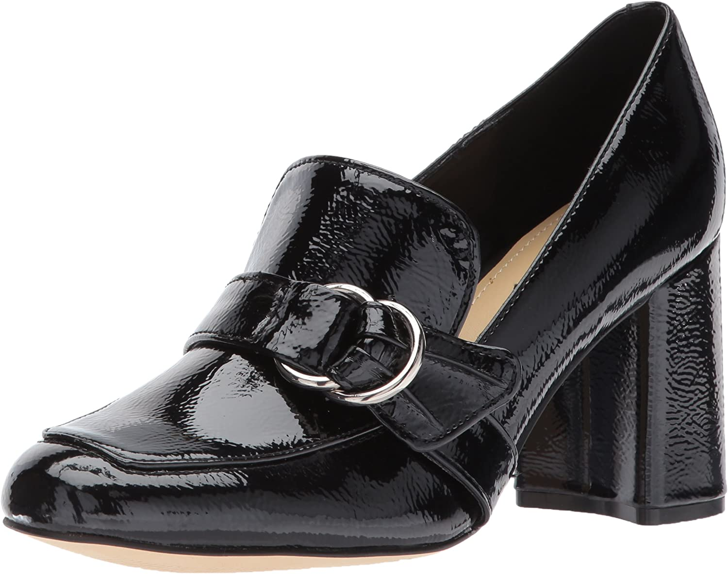 Marc Fisher Womens Caila Pump