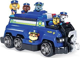 Paw Patrol 6054870