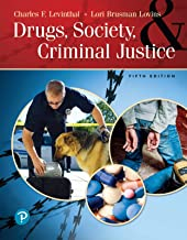 Best criminal law and society Reviews