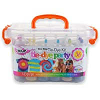 Tulip One-step Tie-Dye Party Kit