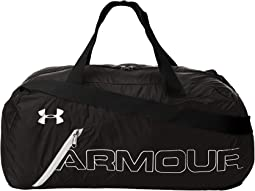 Under Armour - UA Adaptable Duffel