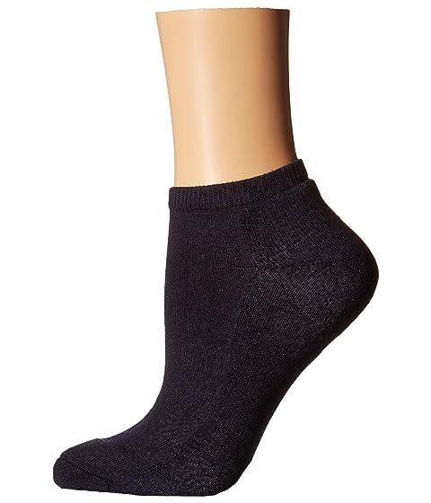 Dark Navy Falke Cozy Sock Sneaker pXaaxF