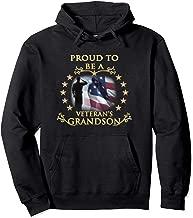 Best thank you grandson Reviews