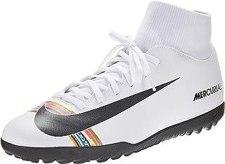 Nike Superfly 6 Club Tf, Scarpe da Calcetto Indoor Unisex-Adulto