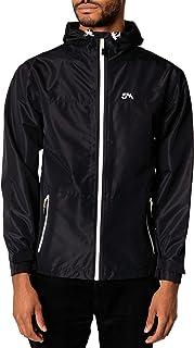 Five Mile Mens Stormus Waterproof Jacket